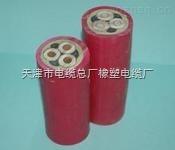 MCPTJ采煤机橡套软电缆