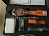 虎牌voc检测仪PCT-LB-00型号