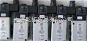 MU2S6HG200160V介绍德HERION方向控制阀维护手册