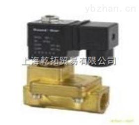 DBS25HG700001200德HERION海隆不锈钢电磁阀注意事项