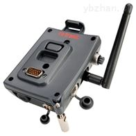 HL-DS-U2rotronic罗卓尼克HL-DS-U2记录仪扩展底座