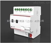ASL100-SD4/16安科瑞ASL100智能照明控制0-10V调光器