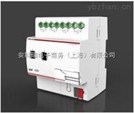 ASL100-SD4/16安科瑞ASL100智能照明控制0-10V調光器
