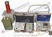 扬州智能型电缆故障测试仪现货低价优惠