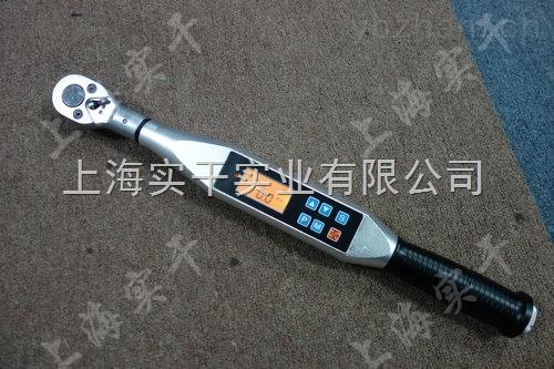 数显扭矩扳手8N.m-60N.m价格,8N.m-60N.m数字扭力扳手价钱