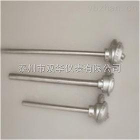 WZPFWZPF防腐型热电阻耐低温廉金属F46