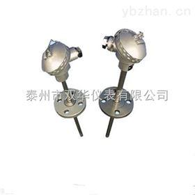 WRN-230N耐高温耐磨K型热电偶 WRN-230N