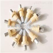 厂家直销单铂铑KS-602快速热电偶