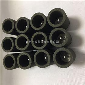 圆形定碳杯铁水分析仪配件