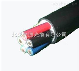 山西光缆MGTSV33-24B1矿用光纤电缆
