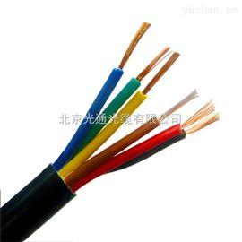 新疆GYTXW-4B1电缆厂家直销