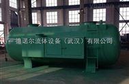 地埋式 城镇生活污水 一体化处理设备 厂