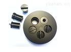 罗卓尼克HygroGen2湿度发生器配件