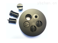 HC2-SG罗卓尼克HygroGen2湿度发生器配件