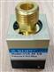 SDPC手动换向阀原装进口气动元件