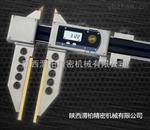 进口DEMM量具中国总代陕西渭柏精密机械