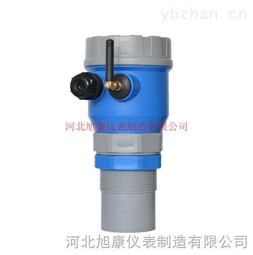 XK-A-XK-A型防爆一体式带GPRS远传超声波液位计