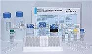 LEFTY2elisa检测试剂盒图片