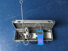 TD-B130自记式流速流量仪价格,SD卡储存