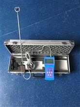 TD-B130供应便携式流速仪,自动测量