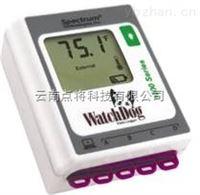 WatchDog 1525空气温度记录仪