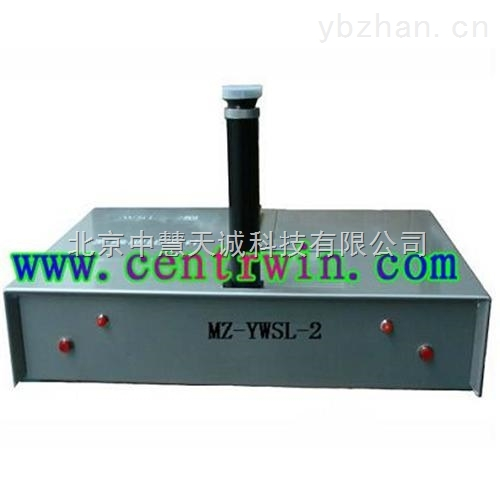 ZH7674型比較測色儀/羅維朋比色計/油脂測色儀