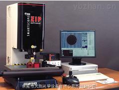 ZIP250-二手光学影像测量仪出租