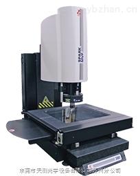 租售SparkMVP200-300经济型影像测量仪