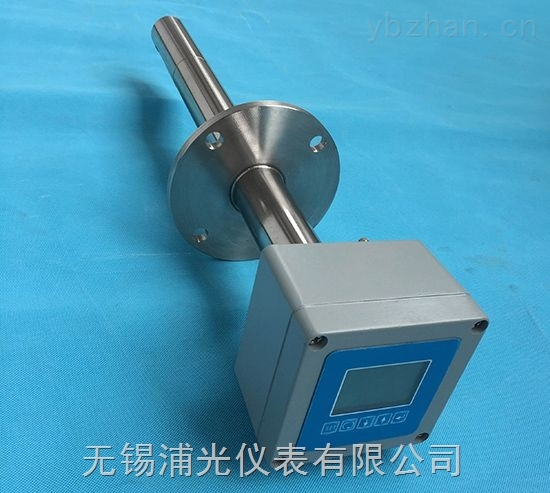防腐氧量分析仪