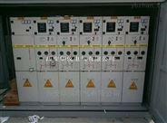 10KV紧凑型固体绝缘环网柜价格