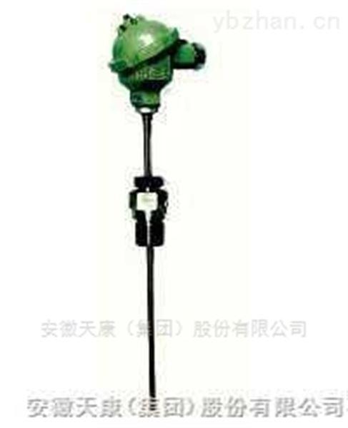 安徽轴承热电阻系列