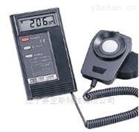 数字式照度计SYS-TES-1334A