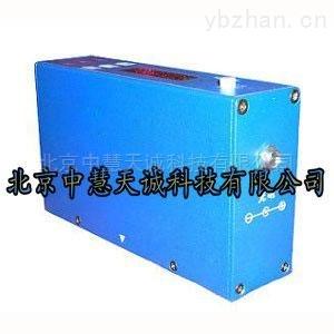 ZH11816型三角度光澤度儀_光澤度檢測儀