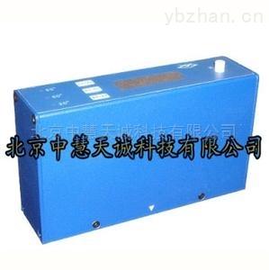 ZH11817型纸张光泽度仪
