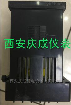 XM-202数显仪XM-902,ZHG-4000电动执行器