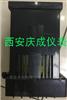 XM-201XM-202數顯儀XM-902,ZHG-4000電動執行器