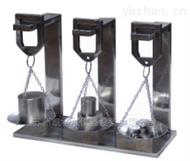 配高温老化用高温压力试验装置生产厂家