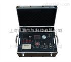 GCMD-D智能型SF6密度继电器检验仪