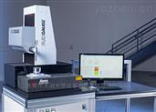 Itaca_FlexGauge-C35中型复杂零件测量仪