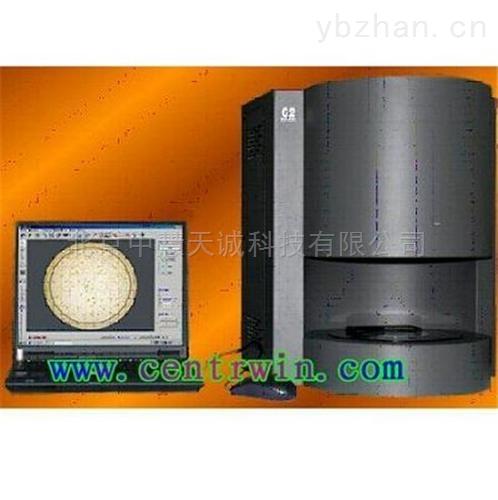 ZH6665型全自動彩色影像分析菌落計數儀