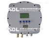 MODEL 1080 Ex 防爆型氣體分析儀