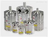 APP系列丹佛斯APP高压泵