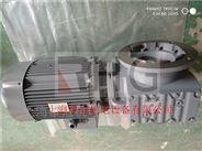 CX-7.5大风力铝合金材质中压风机