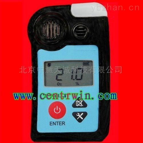 ZH6349型二氧化氮檢測儀/便攜式有毒氣體檢測儀(NO2)