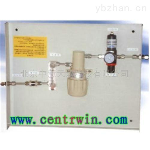 ZH6272型低溫在線露點儀(含采樣系統)