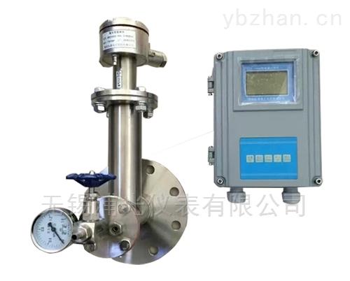 高温抽气式体育氧分析仪