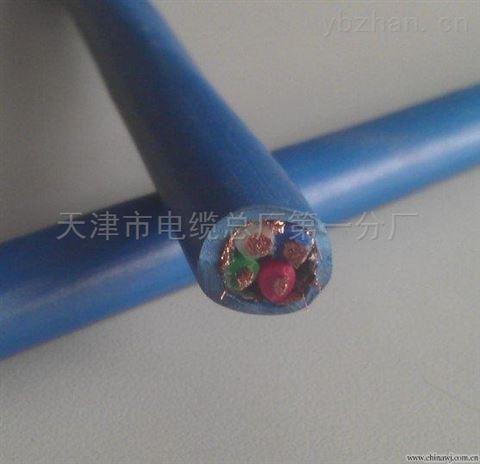 MHYVP矿用信号电缆-MHYVP系列