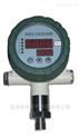 BPK106智能防爆壓力控制器