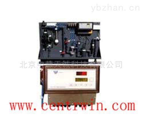 ZH6215型水质自动监测系统/在线水质分析仪/水质在线监测系统