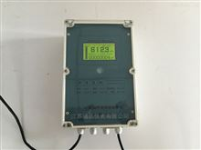 WL-1A1巴歇尔槽明渠流量计,北京九波品牌